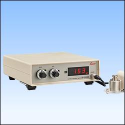 Máy đo độ dày lớp phủ Sanko ELECTROMAGNETIC COATING THICKNESS METER SP-3300D