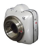 camera Sugitoh SS500-MC