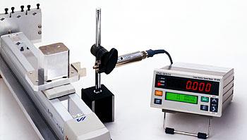 Ono sokki Linear motion speedometer ST-1210