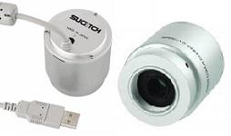 Camera Sugitoh TS-CA-300M/TS-CA-130M7/STC-MC133USB/STC-MC152USB/STC-MC202USB/WAT-01U2/WAT-250D2/WAT-535EX2/WAT-902B