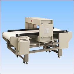 Máy dò kim loại SANKO Metal Detector SV-602/752, SV-1502/2002