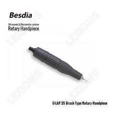 Máy mài,, giũa điện Besdia GS-H06, GS-H04, GS-H26, U-Lap 35, U-Lap 50, U-Lap 60, U-Lap 360
