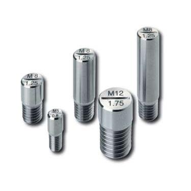 Thead pin gauge RA/Trục chuẩn có ren RA