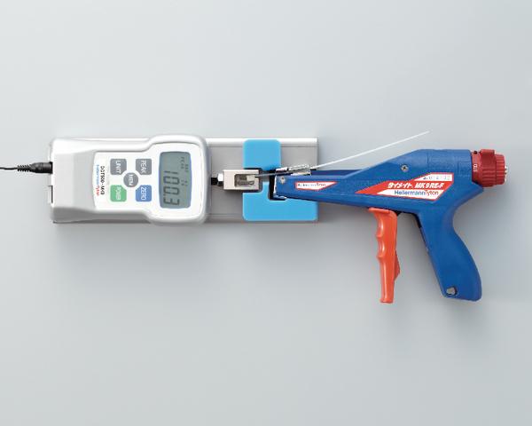 Thiết bị đo lực căng dây thít Hellermanntyton DGT500-MK8