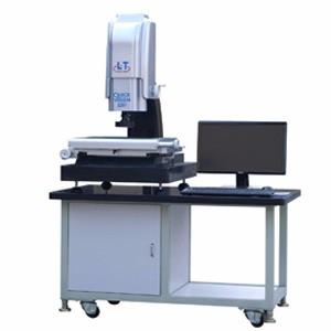 Máy đo 2D hãng LT-3D ( Long-Tian) China