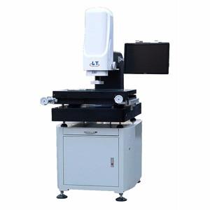 Máy đo 2D hãng LT-3D, model: QS3020, QS4030, QS5040, QS6050, QS7060, QS8070