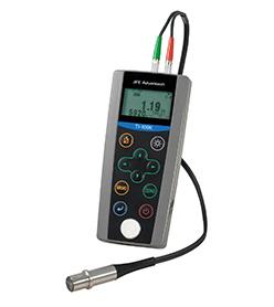 Máy đo độ dầy JFE Advantech TI-100K