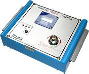 Máy kt lực xiết Digital Torque checker Attonic DTC-1, DTC-2, DTC-5, DTC-10, DTC-20, DTC-50, DTC-100, DTC-200
