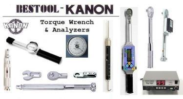BestTool - KANON
