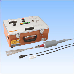 Máy dò lỗ kim SANKO Pinhole and Holiday Detectors TRK-330N