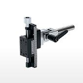 Support holder type Miruc TSC-70BC, TSC-90BC, TSC-120BC, TSC-150BC, TSC-70SF, TSC-90SF, TSC-120SF, TSC-150SF, TSC-70AR, TSC-90AR, TSC-120AR, TSC-150AR