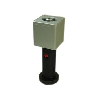 Bộ hiệu chuẩn độ rung Aco 2101 1G Calibrator