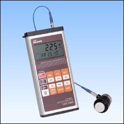 Máy đo độ dày lớp phủ Sanko ULTRASONIC COATING THICKNESS METER ULT-5000