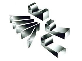 Bộ căn góc Fuji tools UNIVERSAL ANGLE BLOCKS UAB-8, UAB-8A