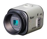 camera Sugitoh WAT-250D2