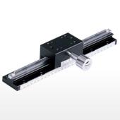 Stage Miruc XLSR-100, XLSR-150, XLSR-100BC, XLSR-150BC, XLSR-100SF, XLSR-150SF, XLSR-100AR, XLSR-150AR