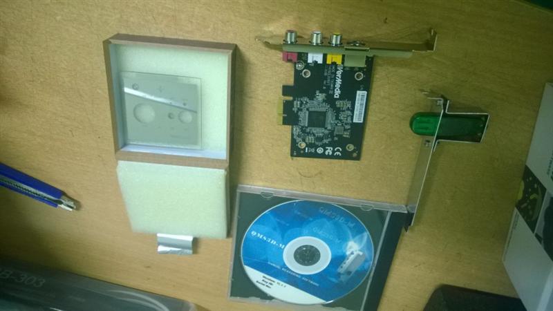Phâm mềm cho máy đo 2D QMS3D-M