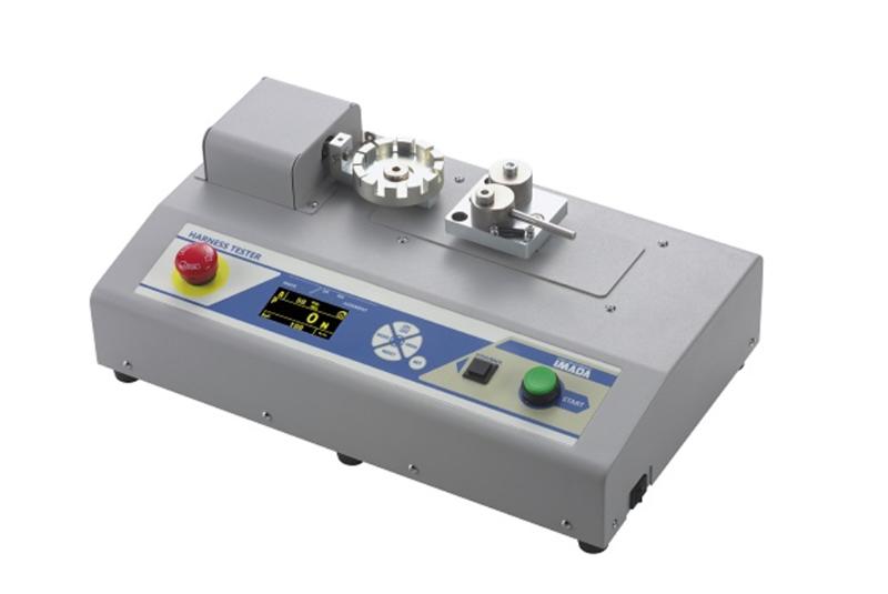 Máy đo lực Automatic Crimp tester Imada ACT-1000N, ACT-1000N-V300