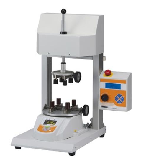 Máy đo lực Torque-Angle Measurement Imada  TAA-MTS-10N-TB,  TAA-MTS-10N-Z