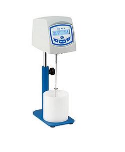 Máy đo độ nhớt Viscometer / Viscosity Meter PCE-RVI 4 VP20