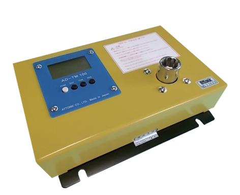 Máy kt lực xiết Digital Torque checker Attonic AD-TM1, AD-TM5, AD-TM10, AD-TM50, AD-TM100, AD-TM200