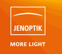 JENOPTIK METHOLOGY