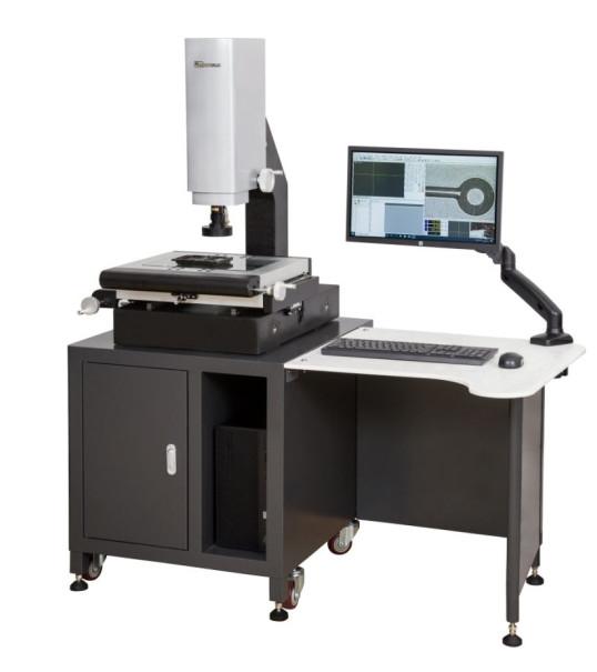 Máy đo 2D Vison Measurement Machine Easson L-2010, Easson L-2515, Easson L-3020, Easson L-4030, Easson L-5040