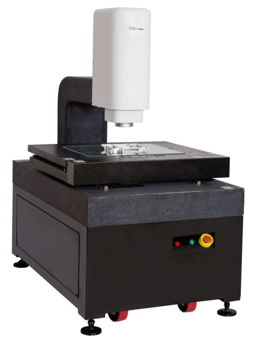 Máy đo 2D SP Series Vision Measurement Machine Easson LSP-3020, Easson LSP-4030, Easson LSP-5040, Easson LSP-6050