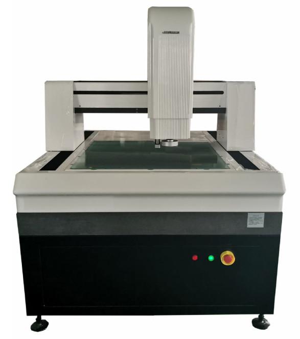 Máy đo 2D SP Series Vision Measurement Machine Easson SPH-5040, Easson SPH-7060, Easson SPH-8060, Easson SPH-1812, Easson SPH-1210 , Easson SPH-1080