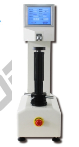 Máy đo độ cứng Nosed Rockwell Hardness Tester HRS-150TDXC, HRS-45TDXC, HRS-150/45TDXC