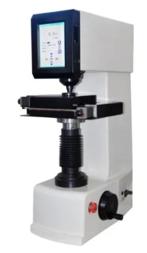 Máy đo độ cứng HR-Z Automatic Rockwell Hardness Tester HRS-150TDX-Z, HRS-45TDX-Z, HRS-150/45TDX-Z