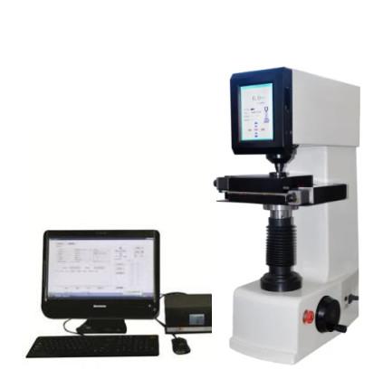 Máy đo độ cứng Nosed Rockwell Hardness Tester HRS-150TDX-ZXY, HRS-45TDX-ZXY, HRS-150/45TDX-ZXY